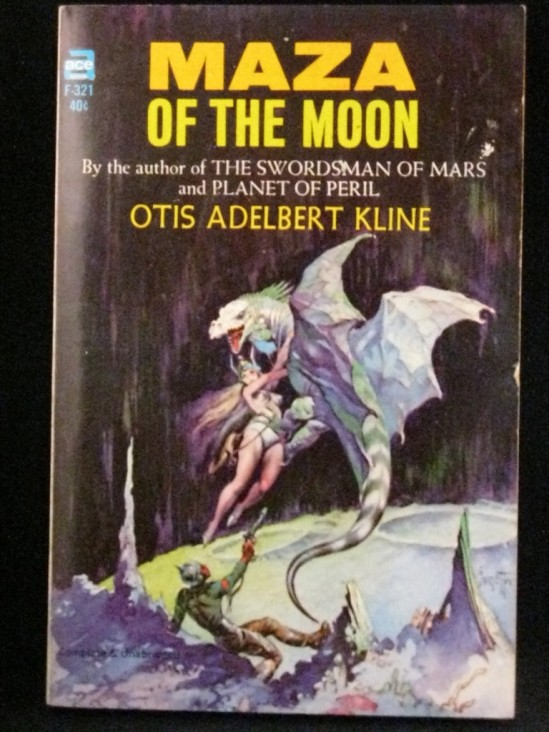 Maza_of_the_Moon_-_Otis_Adelbert_Kline_-_Ace_-_1950_-_7_1024x1024