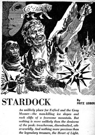Stardock1